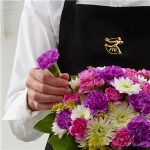 Dịch vụ Gửi Hoa tươi đến Hàn Quốc Hoa tươi Korea-01 Arrangement of Cut Flowers Lưu ý: Hoa tươi dành riêng cho thị trườngHàn Quốc Xem thêm danh mục hoa dành riêng cho thị trường Hàn Quốc: Hàn Quốc