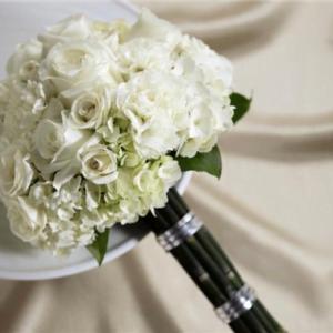 Hoa tươi Singapore-07 Funeral - Sympathy Bouquet