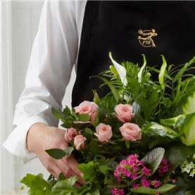 điện hoa quốc tế, điện hoa toàn cầu, điện hoa hàn quốc, gửi hoa quốc tế, gửi hoa toàn cầu, Gửi Hoa tươi đến nước Hàn Quốc